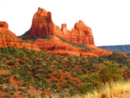 Arizona: Sedona