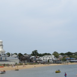The Best of the Cape: Provincetown