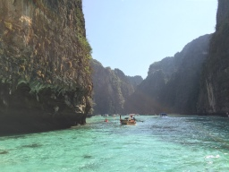 Little Film: Discovering Phuket