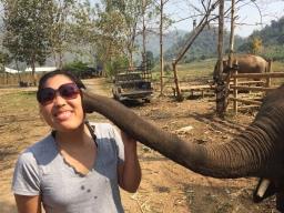 "Thailand I: ""Land of Smiles"""