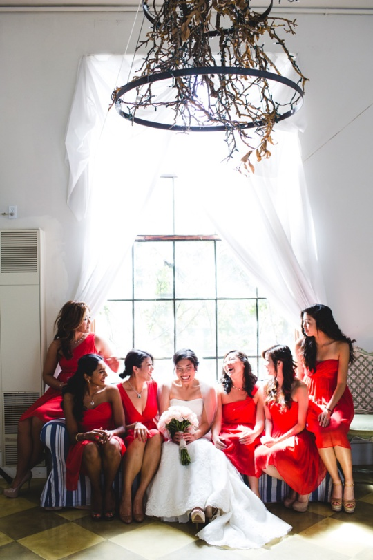 wedding-dhp-046