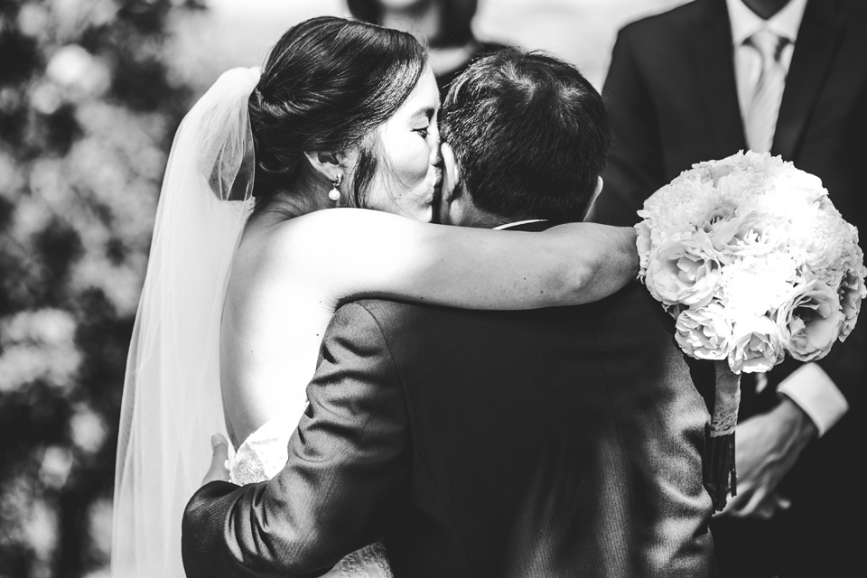 wedding-dhp-108
