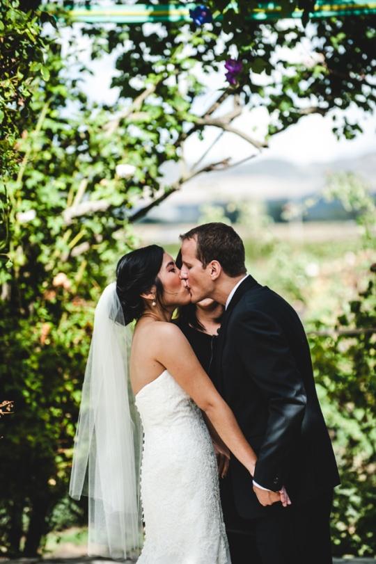 wedding-dhp-145
