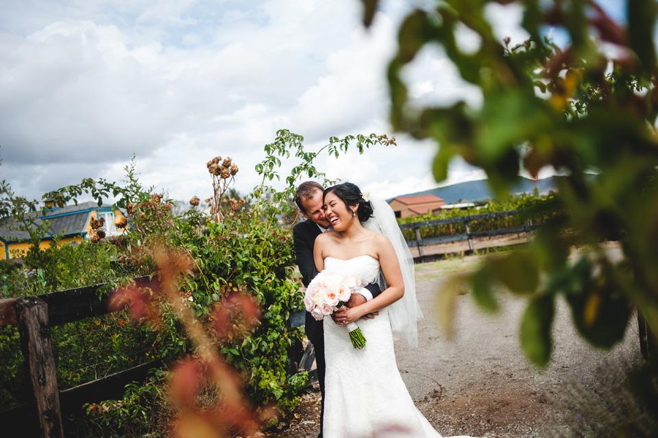 wedding-dhp-224