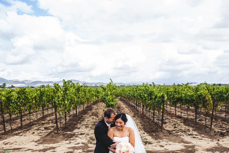 wedding-dhp-242