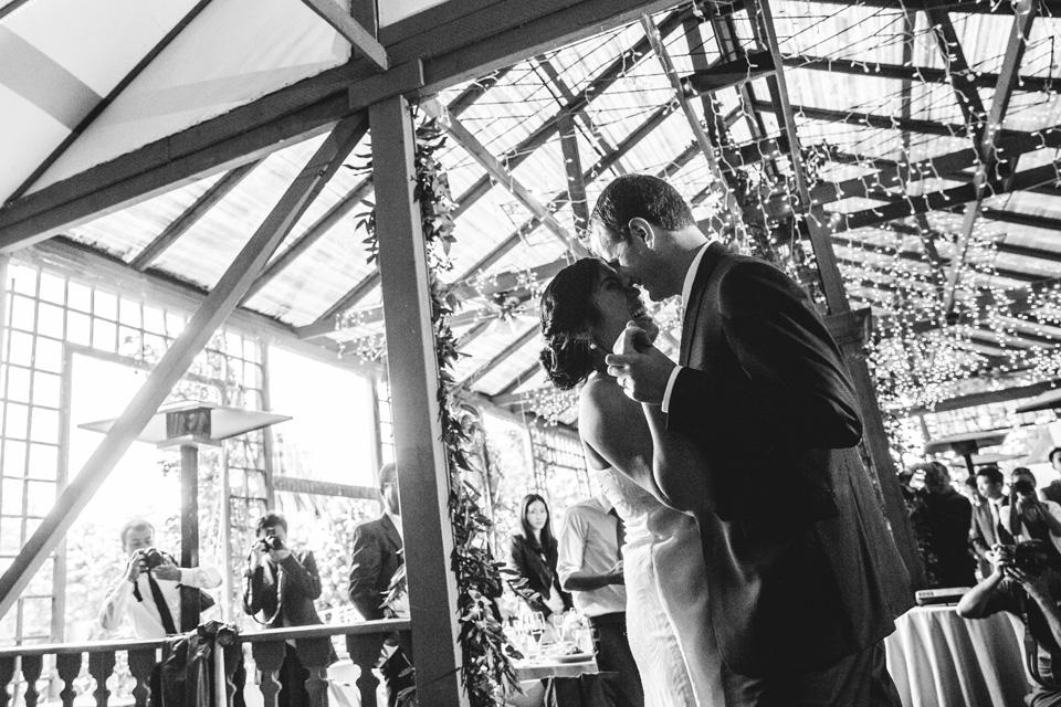 wedding-dhp-387