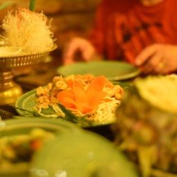 Little Film: Krabi, Thailand